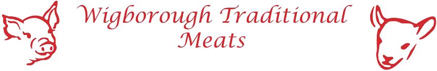wigborough-traditional-meats