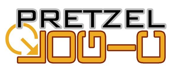 pretzel logic_logo