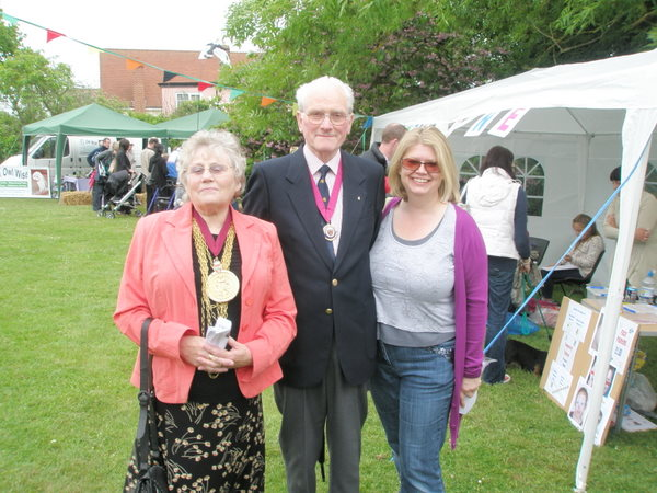 peldon-may-festival-2010-003