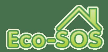 eco-sos