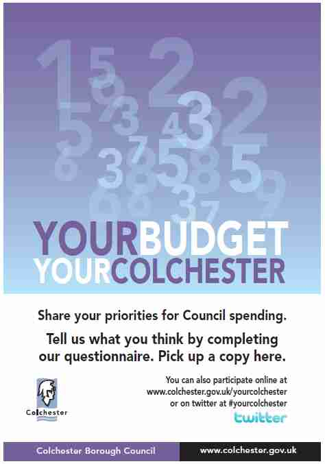 your_colchester