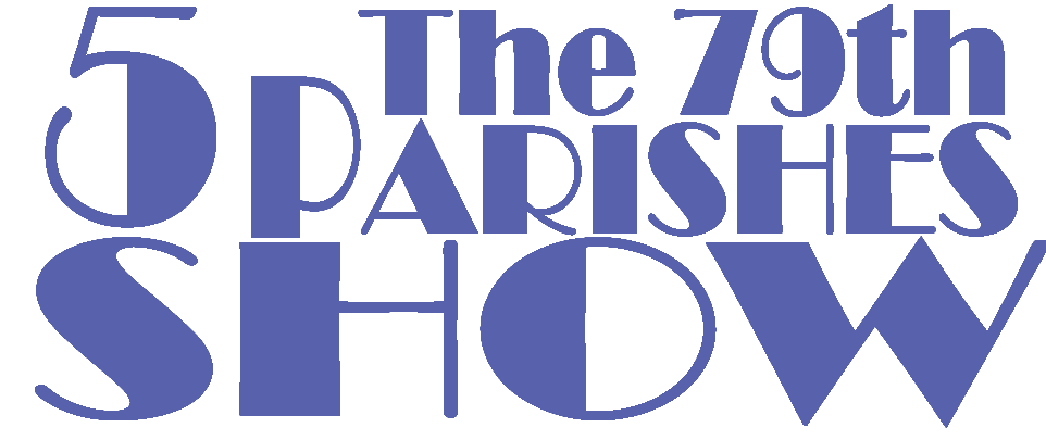 79th-5-parishes