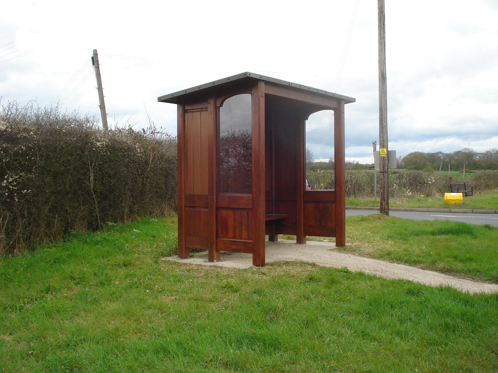 salcott-bus-shelter