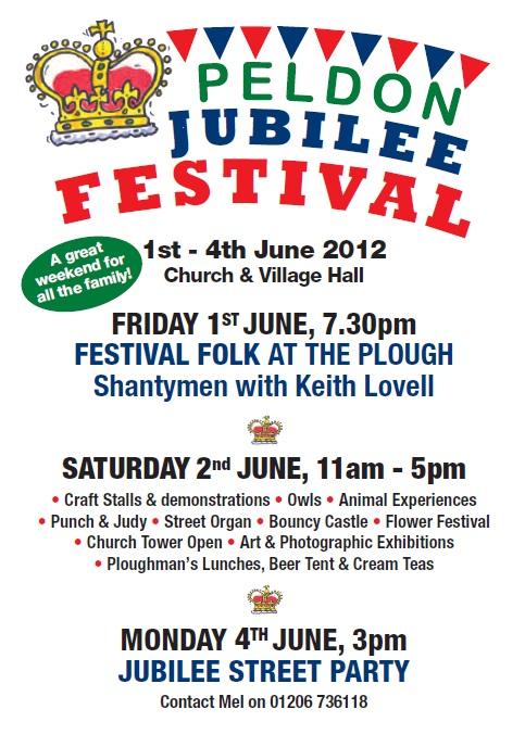 peldon-jubilee-festival-2