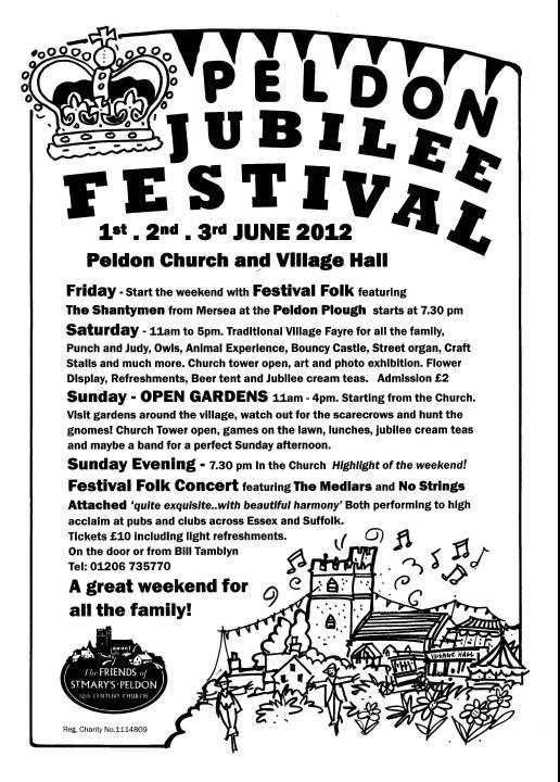 peldon-jubilee-festival