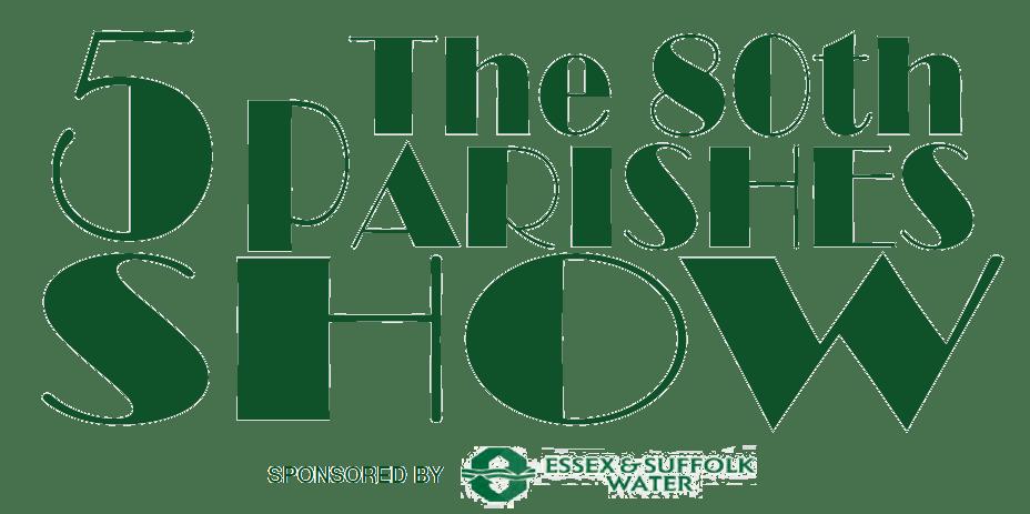 80th-5-parishes