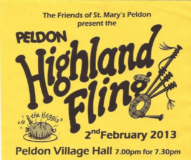 peldon-highland-fling-2013