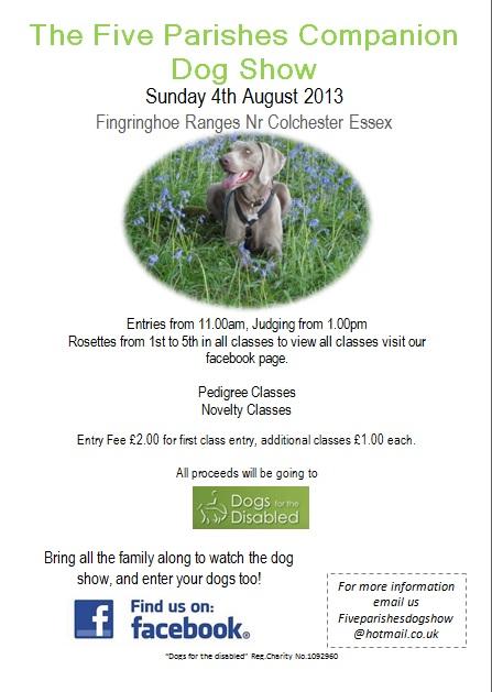 5-parishes-dog-show-2013