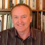 Patrick Denney