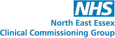 NHS NE Essex Clinical Commissioning Group