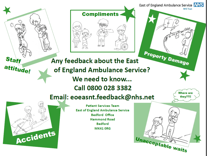 nhs-ambulance-feedback