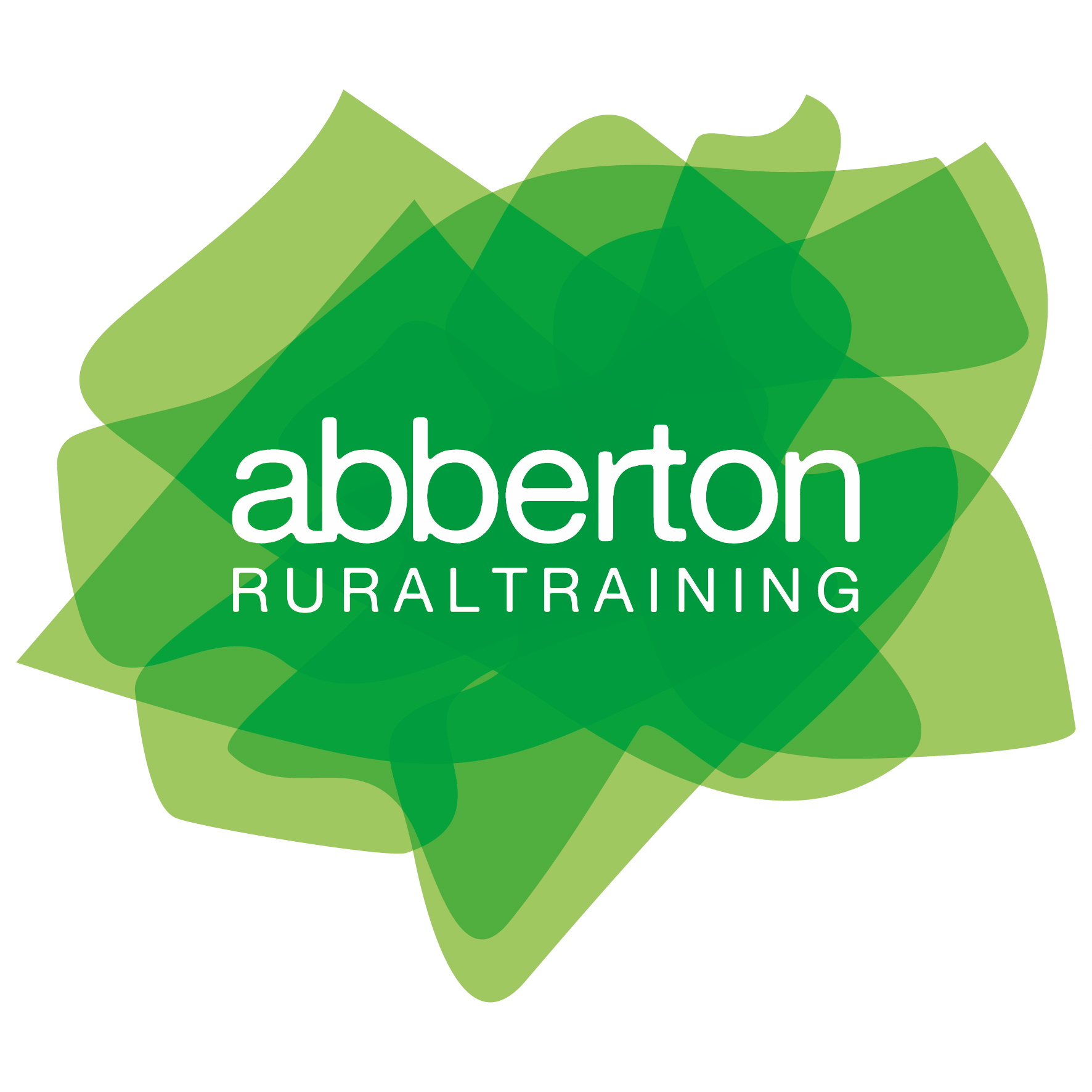 abberton-rural-training