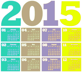 2015-calendar