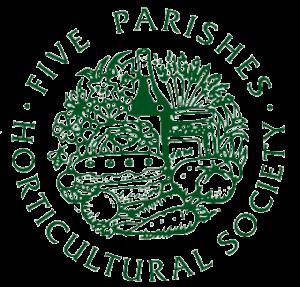 5-parishes-hort-soc