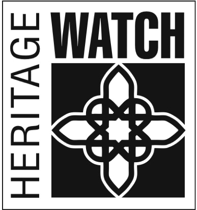 heritage-watch-logo