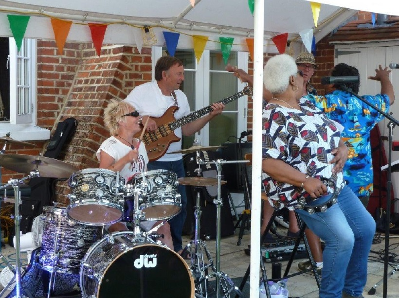 music-on-a-summers-day-2015