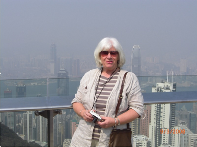 sue-copeland-hong-kong-2008