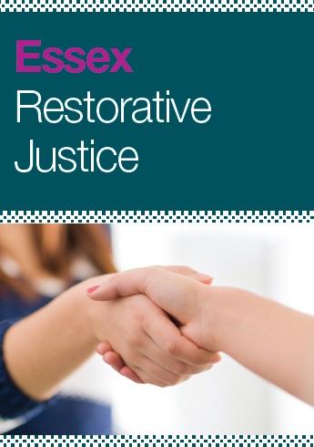 essex-restorative-justice