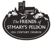 Friends-of-St-Marys-Peldon